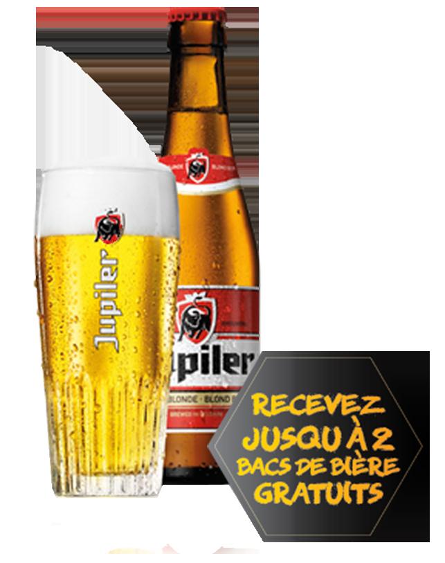 FR_Jupiler_badge_beko